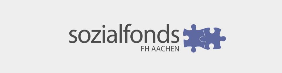 Soziafonds an der FH Aachen